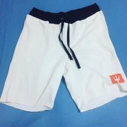 588d84fc3 Shorts e bermudas no Brasil   OLX