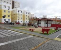 Belissimo Apto no Bairro Janaina -Biguaçu