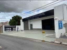 Lindos Escritórios prontos para trabalhar na região central de Várzea Grande MT
