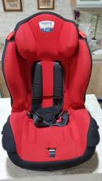 Cadeira Matriz Evolution K 25 Kg Burigotto
