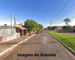 Comercial à venda, 214 m² por R$ 180.993 - Centro - Maria Helena/PR