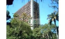 Título do anúncio: Sala para alugar, 30 m² por R$ 1.300,00/mês - Flamengo - Rio de Janeiro/RJ