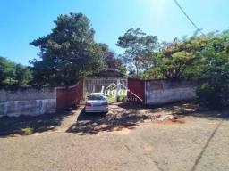 Chácara com 1 dormitório para alugar, 5000 m² por R$ 1.600,00/mês - Sítios de Recreio Pana