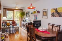 Apartamento à venda com 2 dormitórios em Petrópolis, Porto alegre cod:9923260