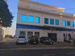 Loja comercial à venda em Jardim são carlos, São carlos cod:3172