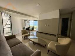 Apartamento com 2 quartos à venda, 58 m² por R$ 817.739 - Avenida Boa Viagem - Recife