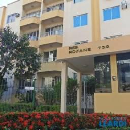 Apartamento para alugar com 3 dormitórios em Trindade, Florianópolis cod:621176