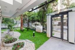 Apartamento à venda com 2 dormitórios em Petrópolis, Porto alegre cod:9929742