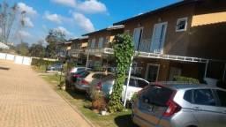 Casa a Venda no Bairro do Tijuco Preto, Cotia, SP.