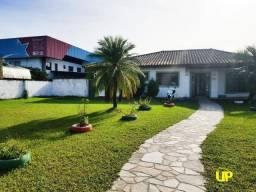 Casa com 5 dormitórios à venda, 358 m² por R$ 1.300 - Três Vendas - Pelotas/RS