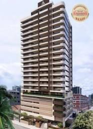 Título do anúncio: Box/Garagem à venda por R$ 29.990 - Canto do Forte - Praia Grande/SP