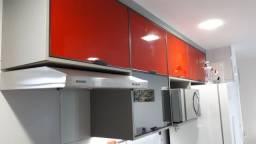 Apartamentos à venda, 33 quartos, 1 vaga, Candeias - Jaboatão dos Guararapes/PE