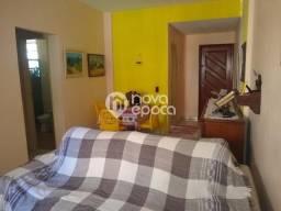 Apartamento à venda com 2 dormitórios em Olaria, Rio de janeiro cod:ME2AP46117