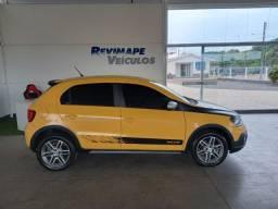 VW/Gol Rallye MA 2015