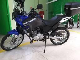 Yamaha Teneré Xtz250 mod. 2018
