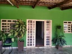 Vendo Casa bairro Jardim América em Pará de MInas MG