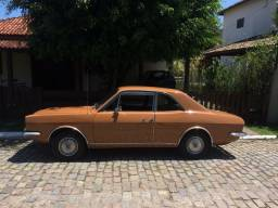 Ford Corcel 1975 original