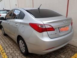 Hyundai HB20S 1.6 Comf. 2015/2015