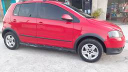 Vende-se Fox Sunrise 2009 2010