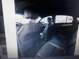 Civic 1.5 turbo