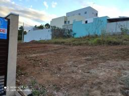 Lote no Parque Real (CÓD 937)
