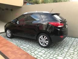 Hyundai ix35 12/13