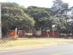 Rural de 6 dormitório(s) no Parque Planalto em Araraquara cod: 11778