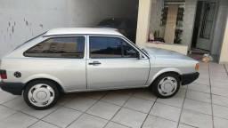 VW Gol AP 1.6 STD - 1994