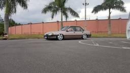 Monza GLS - 1996