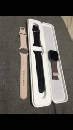 Relógio Aplle Watch 1