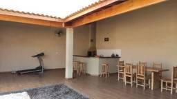 Imovel a venda tres Lagoas, bairro jardim dos Ipês, ac financiamento