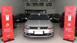 Jetta Highline 2.0 Tsi (blindado)