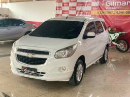 GM SPIN Lt automático