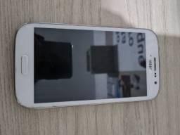Samsung Galaxy Grand Neo Plus Duos - usado (sem bateria)