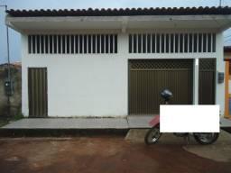 Casa Vicente Fialho