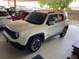 Jeep renegade 2019 WhatsApp *