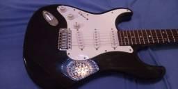 Guitarra canhota Tagima 735 Special Series