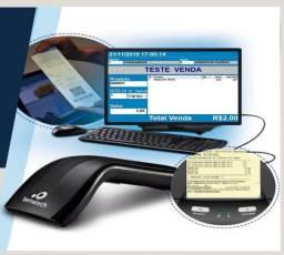 Sistema de Vendas,Estoque,NFe,NFCe