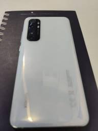 Xiaomi Mi Note 10 Lite , 128GB, 64Mp , 6GB Ram