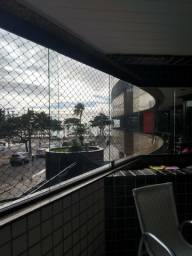 Edifício Alvaro Otacílio