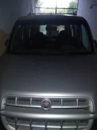 Doblo 2006