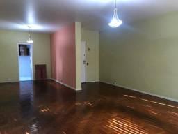 Apartamento 3 quartos Rio comprido