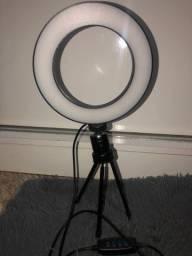 Vendo Ring Light 16cm