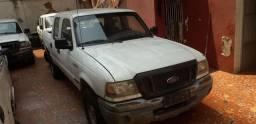 Ranger xl turbo diesel 4x4