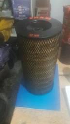 Filtro ar F11000,22000,6000,7000 MWM/F11000,12000 e 13000 perkins/Gm600,A65,C10,C20,D10