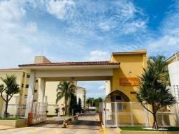 Residencial Bellagio (Jd. Terra Branca)