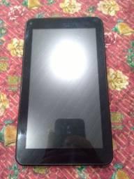 Tablet QBEX Intel Inside