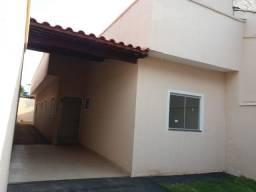 Casa Jardim Europa, 3 quartos, 1 suite, (Jardim Planalto) Nova