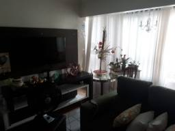 Apartamento a venda no Condomínio Residencial Miguel Sútil