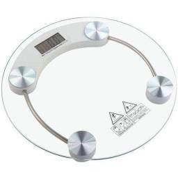 Balança Corporal Até 180kg